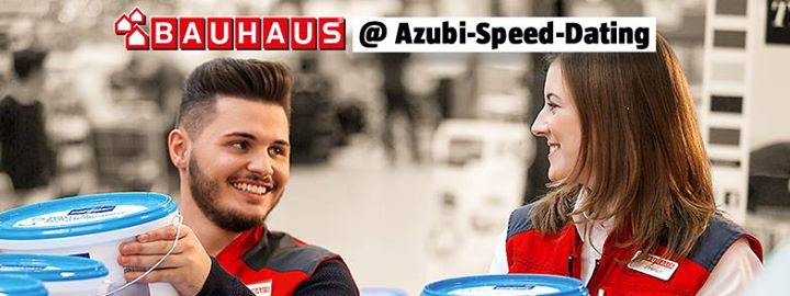 Ihk azubi speed dating dresden