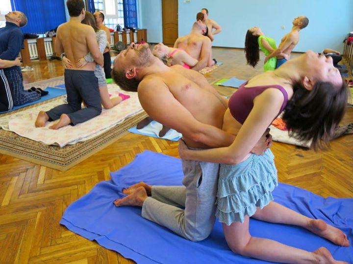 тантрический секс и его практика-йх2