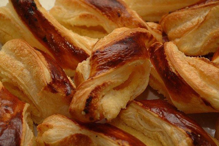 Армянские сладости рецепты гата