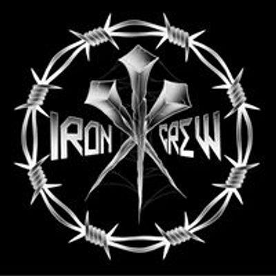 Iron Crew Asso