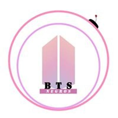 BTS is Lifeu-Negros