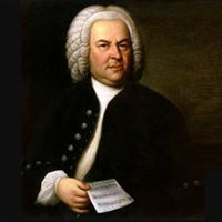 AlmooClio Musical - Os Concertos de Brandenburgo