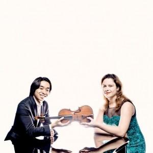 Dutch Classical Talent Winners 2017