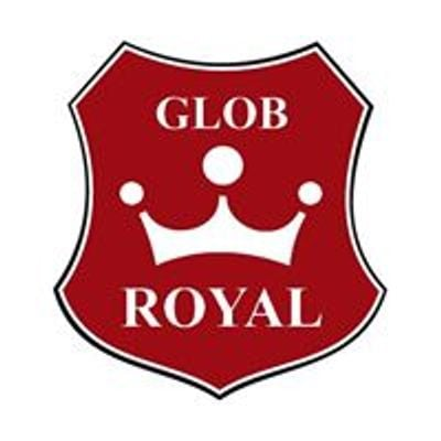Glob Royal Biliárd Club