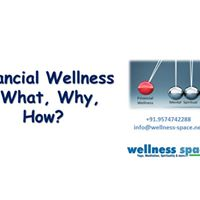 Financial Wellness for everyone (free)