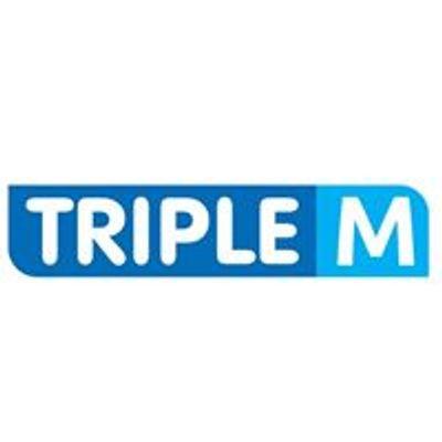 Triple M - Do Brasil para o Mundo