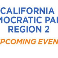 California Democratic Party FallWinter Executive Board Meeting