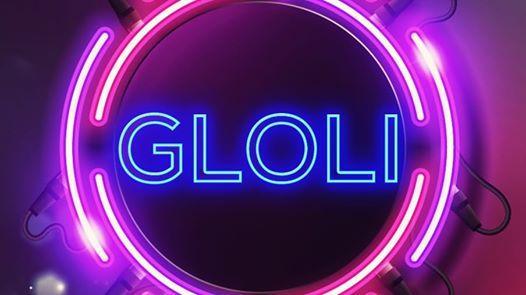 GLOLI