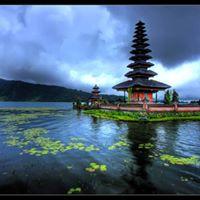 Arc 2018 XI International Conference Bali  Indonesia