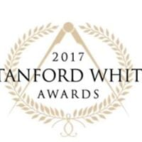 2017 Stanford White Awards