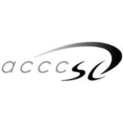 ACCC Sports Club
