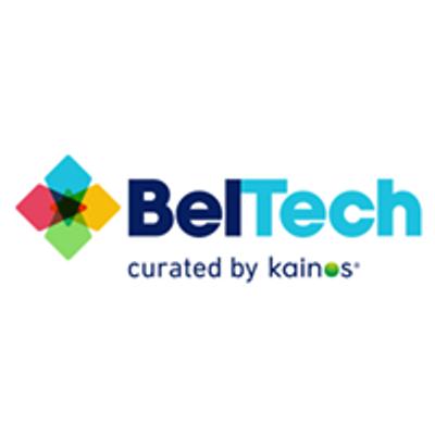 BelTech