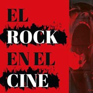 El Rock en el cine
