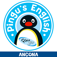 Pingu's English Ancona