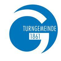 Turngemeinde 1861 e.V. Mainz-Gonsenheim