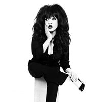 Ronnie Spector &amp The Ronettes