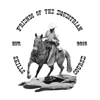 Friends of the Equestrian Skills Course