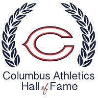 9th Annual Columbus Athletics Hall of Fame Ceremony