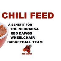 Yakima Valley Pet Rescue Chili Feed Fundraiser Is March 28  |Chili Feed Fundraiser