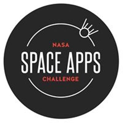 Space Apps KL