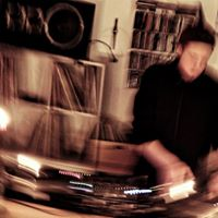 Roxi auf 120 mit DJ audiophil