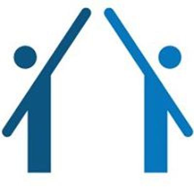 HousingWorks Austin