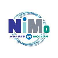 Nurses in Motion