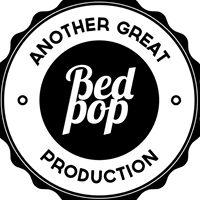 BedPop