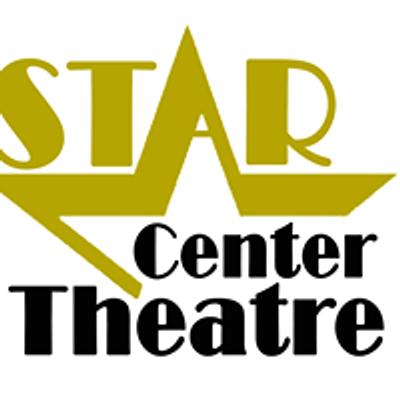 Star Center Theatre