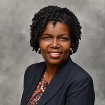 Sylvia Nelson - Realtor and Real Estate Advisor, Comey & Shepherd
