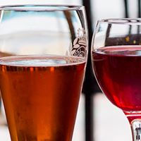 3rd Annual Uncorked and Uncapped for a cause