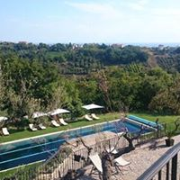 Retreat Mindfulness &amp MediYoga Abruzzo Italien
