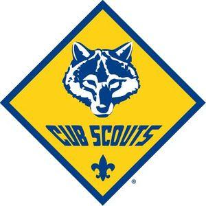2018 Scout Day At Auburn Football Alabama