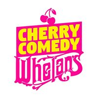 Cherry Comedy