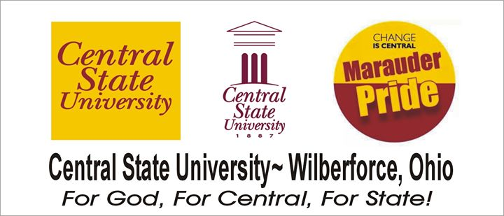 Central State University Homecoming 2017