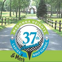 Madonna Heights 37th Annual Golf Classic