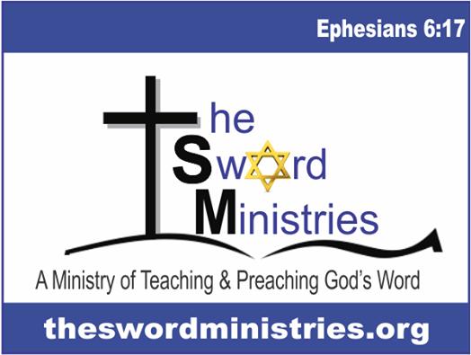 Seminar on The Hebrew Names of God at 5855 York Rd, Duncan