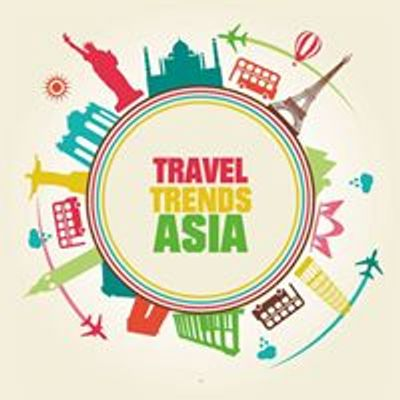 Travel Trends Asia