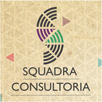 Squadra Assessoria e Consultoria