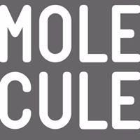 Molecule Th1rt3en