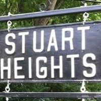 Stuart Heights Neighborhood Association