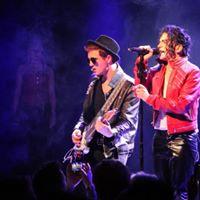 Wimbledon New Theatre - NEW DATE