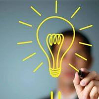 FRUM Economia Criativa