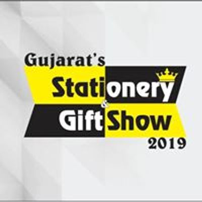Gujarat's Stationery & Gift Show