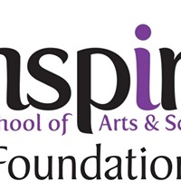 Inspire Foundation Monthly Meeting