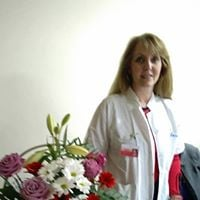 Psiholog clinician / Psihoterapeut/ Raileanu Luminita