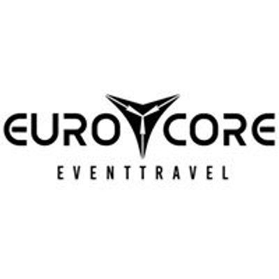 EuroCore Eventtravel