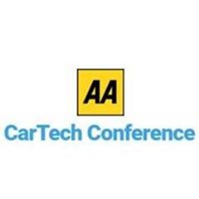 AA CarTech Conference