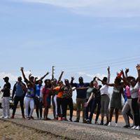 2 Days Valentines Road Trip Safari To Moshi &amp Arusha - Tz