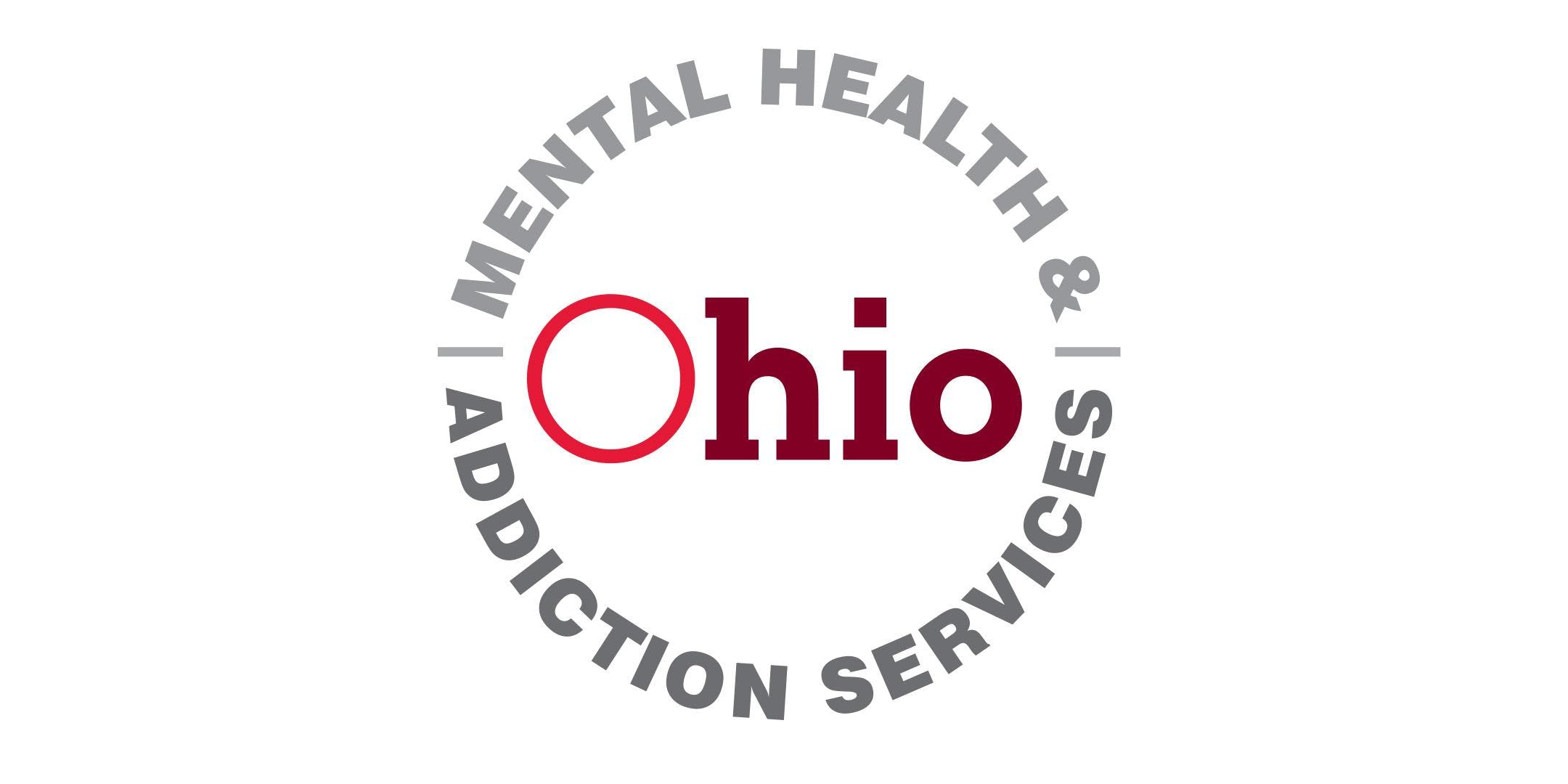 Mental Illness The Family Perspective Akron 12112018 At Summit